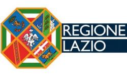 Piano Territoriale Paesistico Regionale